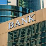 BANKS 2017