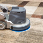 CARPET CLEANING SERVICES 2018
