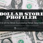 DOLLAR STORE 2017 PRESENTATION