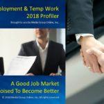 EMPLOYMENT & TEMP WORK 2018