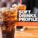 SOFT DRINKS PRESENTATION 2017