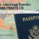 THE AMERICAN TRAVELER PRESENTATION 2018