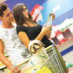 US PET RETAILERS EXPECT RISE IN PREMIUM PET FOOD SALES (www.petfoodindustry.com)