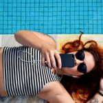 DISCOVERY'S INSIGHTS INTO ATTITUDES AND TRIGGER POINTS OF INFLUENCERS