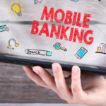 RADDON 2018 FORECAST: MOBILE BANKING UP, CONCERNS GROW IN OTHER AREAS
