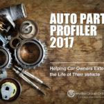 AUTO PARTS 2017 PRESENTATION