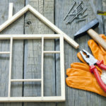 HOME IMPROVEMENTS & HARDWARE MARKET 2018