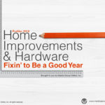 HOME IMPROVEMENTS AND HARDWARE 2018 PRESENTATION