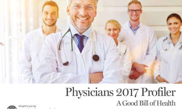 PHYSICIANS 2017 PRESENTATION