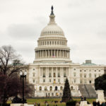 HOUSE PASSES BILL TO EASE MOBILE BANKING REGULATIONS