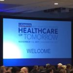 BEHAVIORAL HEALTH: NEXT FRONTIER IN PEDIATRIC CARE