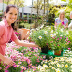 ADVERTISING STRATEGIES FOR  LAWN & GARDEN AND NURSERIES 2018