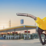 ADVERTISING STRATEGIES FOR CONVENIENCE STORES: FUEL 2018