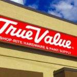TRUE VALUE ANNOUNCES BUYOUT DEAL WITH PRIVATE EQUITY FIRM