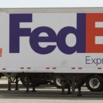 FEDEX OFFICE TO OPEN IN 500 WALMART STORES ACROSS U.S. IN NEXT 2 YEARS