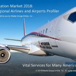 AVIATION MARKET 2018: REGIONAL AIRLINES AND AIRPORTS PRESENTATION