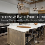 KITCHENs AND BATHS 2018 PRESENTATION