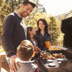 ADVERTISING STRATEGIES FOR OUTDOOR LIVING: OUTDOOR FURNITURE, BARBECUES AND HEARTH 2018
