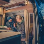 ADVERTISING STRATEGIES FOR RVS AND CAMPERS