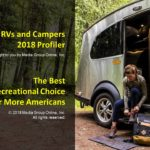 RVS AND CAMPERS 2018 PRESENTATION