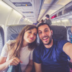 ADVERTISING STRATEGIES FOR AVIATION MARKET 2018: REGIONAL AIRLINES AND AIRPORTS