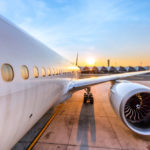 AVIATION MARKET 2018: REGIONAL AIRLINES AND AIRPORTS