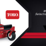 Toro Offers New Rebates