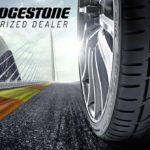 Bridgestone Features Spring Rebate Event