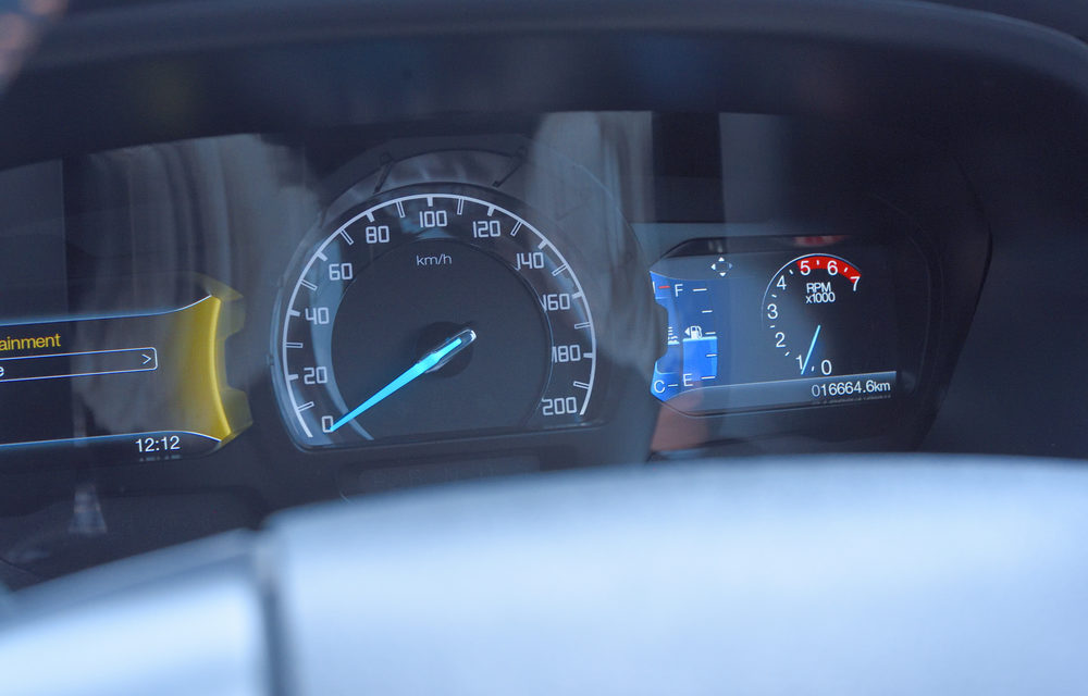SLOWING AHEAD FOR CAR LENDING: CUNA MUTUAL GROUP REPORT