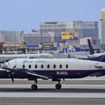 U.S. PILOT SHORTAGE CLAIMS A CASUALTY: WILL MORE AIRLINES SHUT DOWN?