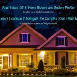 REAL ESTATE 2018: HOME BUYERS AND SELLERS PRESENTATION