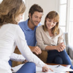 REAL ESTATE 2018: HOME BUYERS AND SELLERS