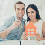 ADVERTISING STRATEGIES FOR REAL ESTATE 2018: HOME BUYERS AND SELLERS