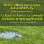 SEPTIC SYSTEMS AND SERVICES MARKET PRESENATION