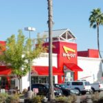 IN-N-OUT BURGER NAMED TOP QSR BRAND, CONVENIENCE STORE WINS FAVORITE SANDWICH CATEGORY