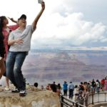 66 NATIONAL PARKS IN THE U.S. WILL SEE FEE HIKES THIS SUMMER