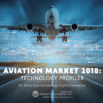 THE AVIATION MARKET 2018 PRESENTATION