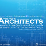 ARCHITECTS PRESENTATION 2018