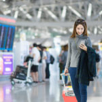 ADVERTISING STRATEGIES FOR THE AVIATION MARKET 2018