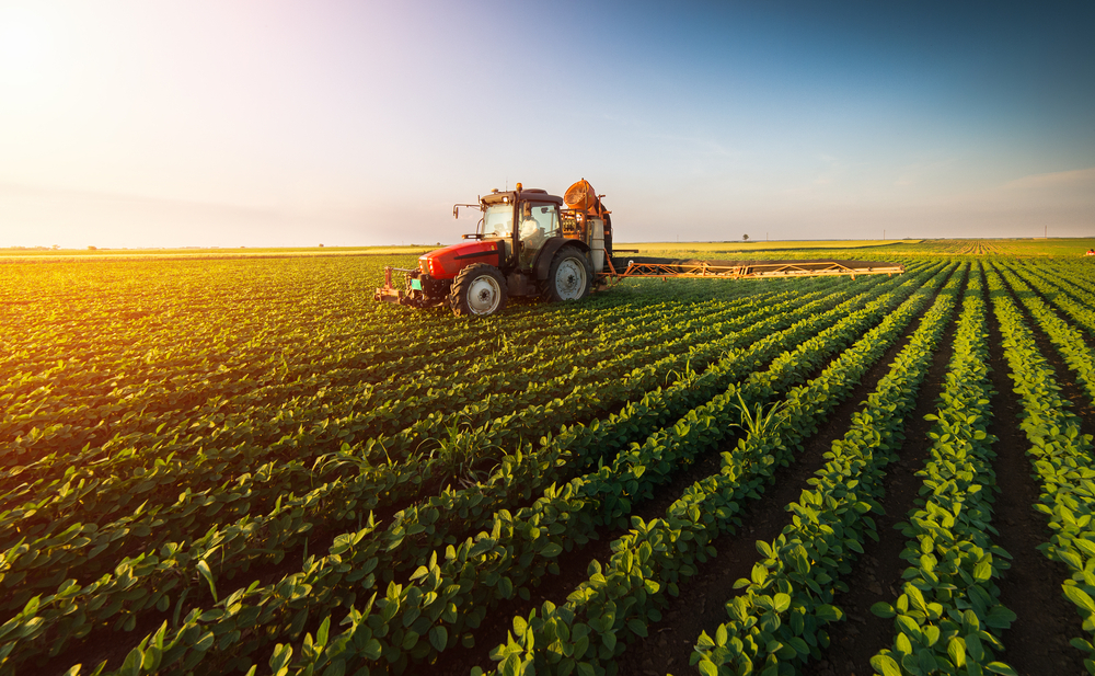 FARM BILL UPDATE: THE GOOD, THE BAD, AND THE UNCERTAIN