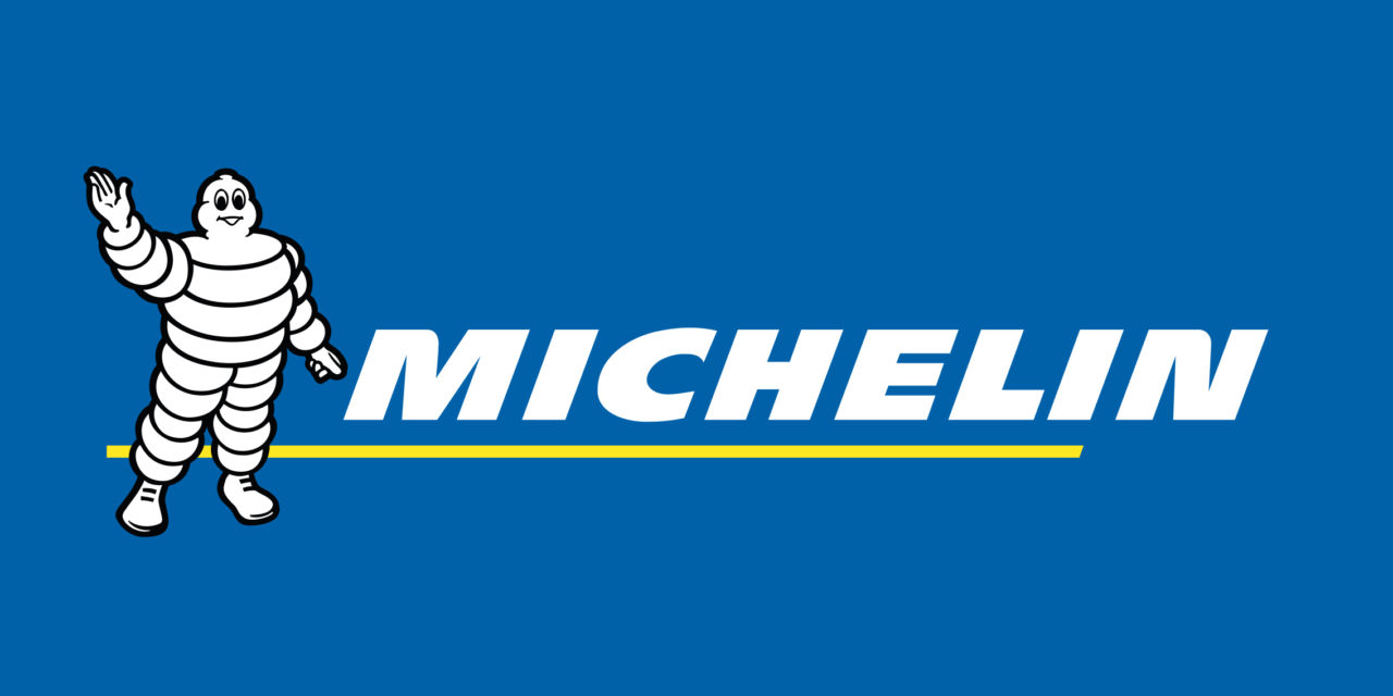 "Michelin ""Summer Event"""