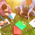 ADVERTISING STRATEGIES FOR SCHOOLS AND COLLEGES