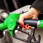 US GAS PRICES SEE A DOUBLE-DIGIT INCREASE, BUT DISCRETIONARY SPENDING LOOKS SOLID