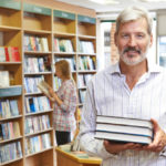 ADVERTISING STRATEGIES FOR BOOK MARKET AND BOOKSTORES