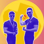 WHY THE VITAMIN SHOPPE IS LAUNCHING 800 INSTAGRAM ACCOUNTS