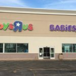 THE CHILDREN'S PLACE POISED TO WIN AFTER TOYS R US LIQUIDATION