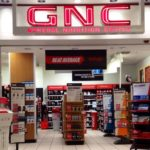 GNC TO SHUTTER 200 STORES