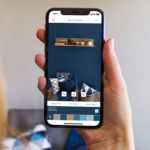 SHERWIN-WILLIAMS TAPS AUGMENTED REALITY FOR CUSTOMER PAINT SELECTIONS