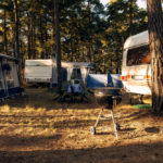 ADVERTISING STRATEGIES FOR CAMPING 2018