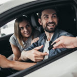 IS AMERICA READY FOR SIXT?